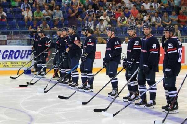 ONLINE z KHL  HC Slovan Bratislava - Lokomotiv Jaroslavľ  9559970d646