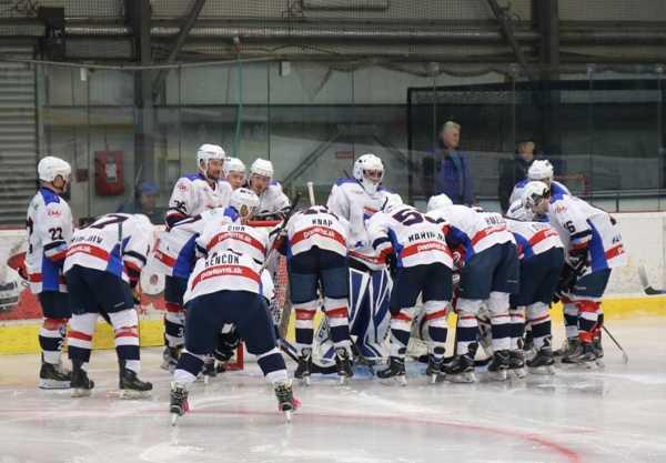Hornošarišania postúpili do finále druhej ligy cez Gelnicu.