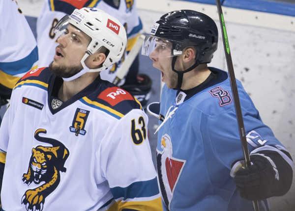 5c4b0df8e11ac ONLINE z KHL: HK Soči - HC Slovan Bratislava | Hokejový svet