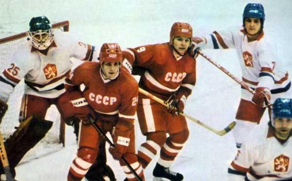 zdroj-ice-hockey-stat-com-sergej-makarov